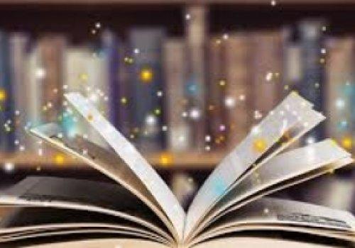 Bibliotekos naujienos